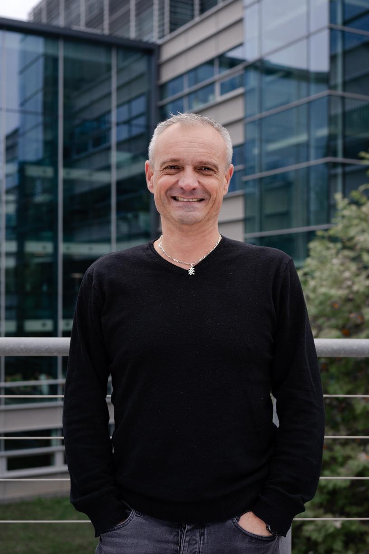 Miroslav Roller