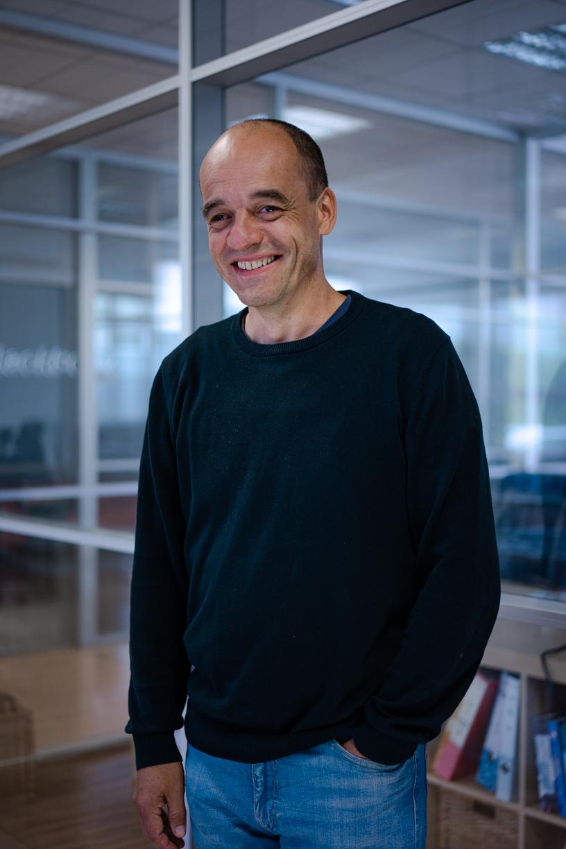 Pavel Kvapil